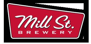 Mill Street Brew Pub Ottawa