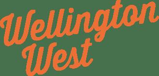 Wellington West BIA